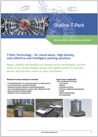 Skyline_T-Park_Product_Sheet_