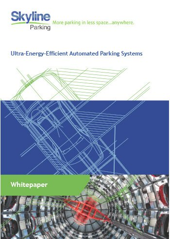 Whitepaper-Ultra-Energy-Efficient-Automated-Parking-Systems